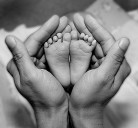 baby-feet-and-hands